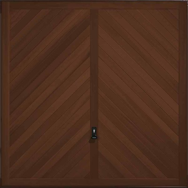 chevron-cedar_walnut