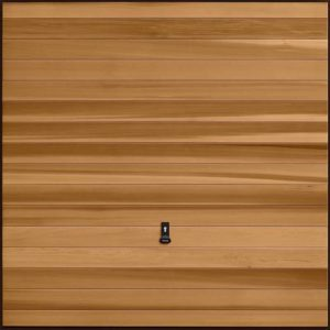 countryman-light oak