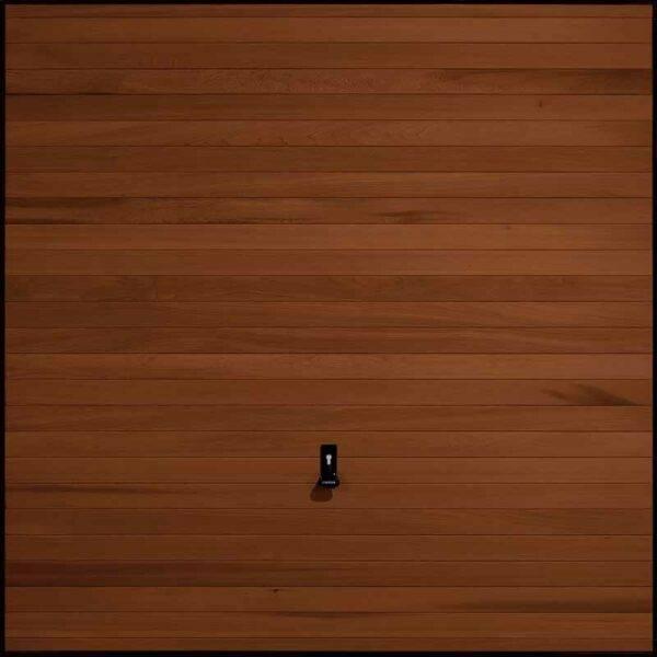 horizontal-cedar_chestnut