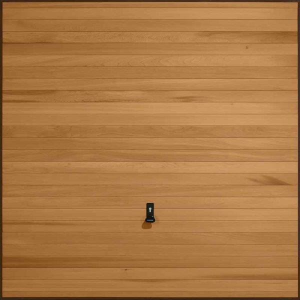 horizontal-cedar_light oak