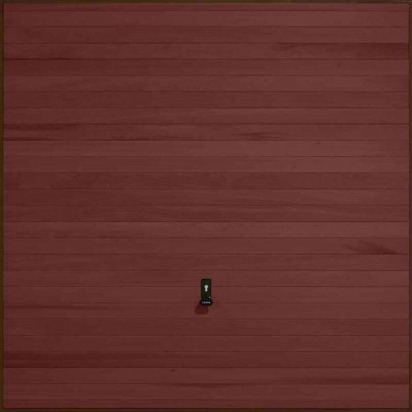 horizontal-cedar_mahagony