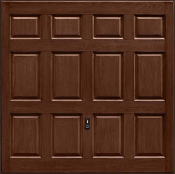 kenmore_dark oak