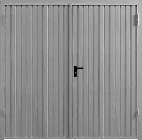 s_h_carlton_grey aluminium