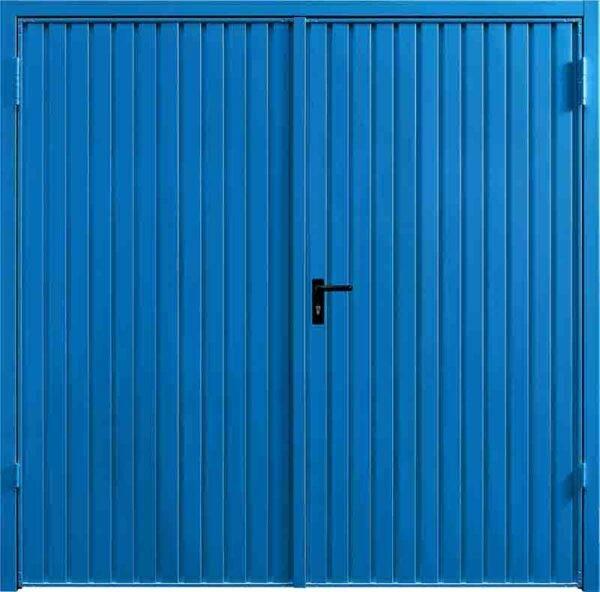 s_h_carlton_signal blue
