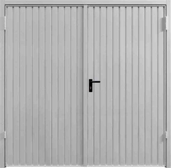 s_h_carlton_white aluminium