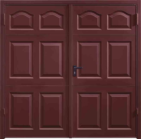 s_h_cathedral_rosewood solid