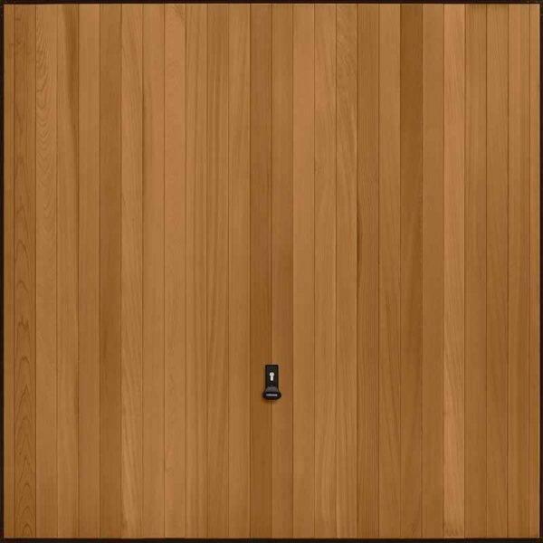 verticalcedar_light oak