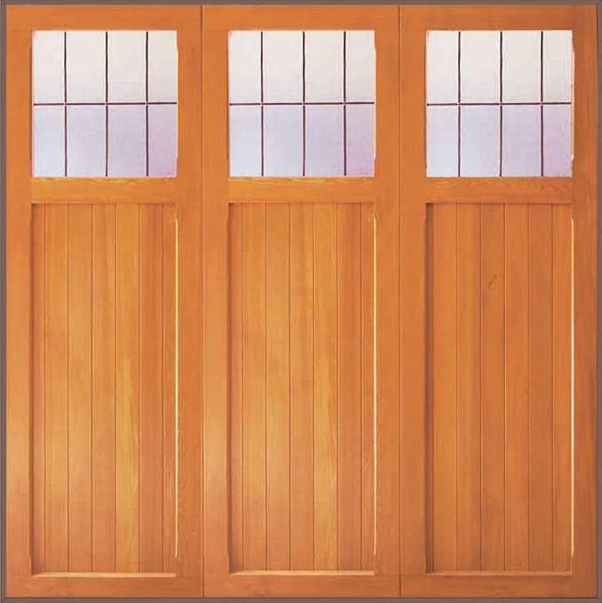 Kimberley with windows