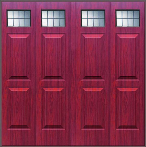 Regency-Rosewood-glazed