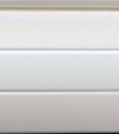 TH white-novoferm roller doors