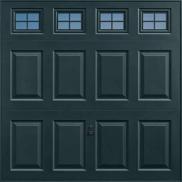 Beaumont_windows_Anthracite Grey-min