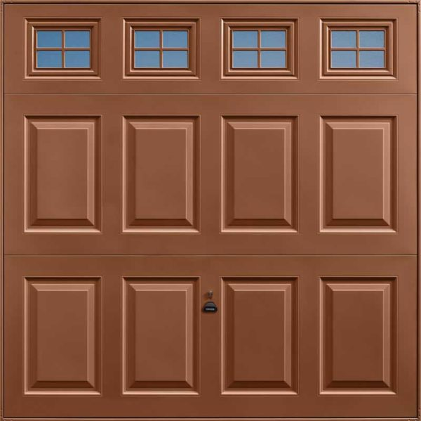 Beaumont_windows_Clay Brown-min