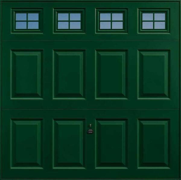 Beaumont_windows_Fir Green-min