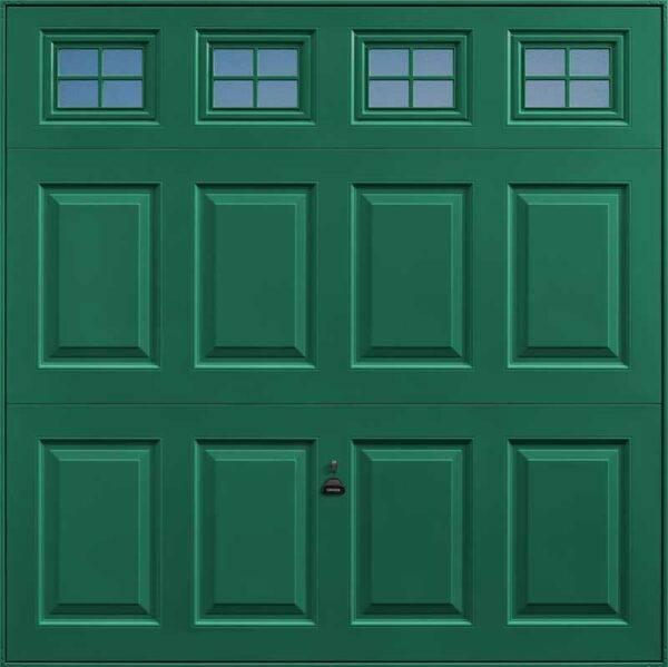 Beaumont_windows_Moss Green-min