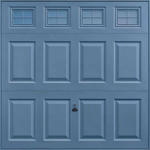 Beaumont_windows_Pigeon Blue-min