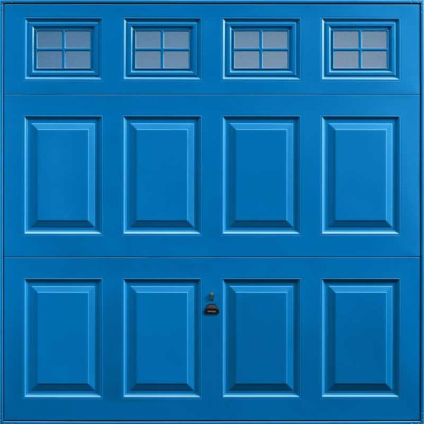 Beaumont_windows_Signal Blue-min