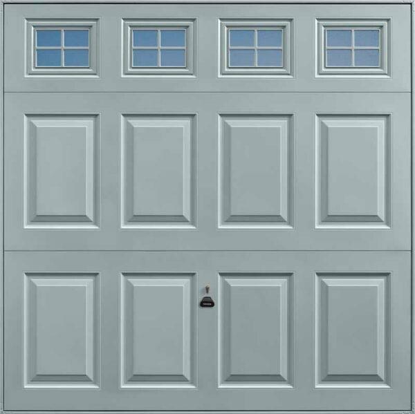 Beaumont_windows_Window Grey-min