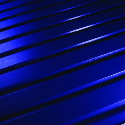 Cardale-roller-GDS-DuraRoll-Navy-Blue
