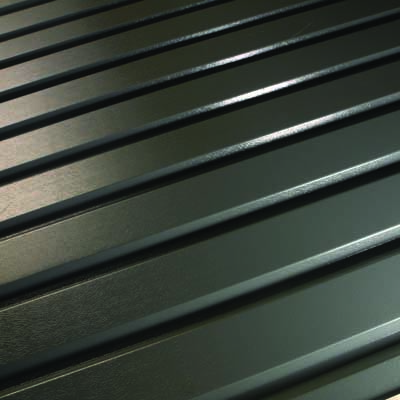 Cardale-roller-GDS-DuraRoll-anthrasite