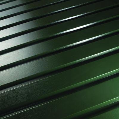 Cardale-roller-GDS-DuraRoll-junipergreen