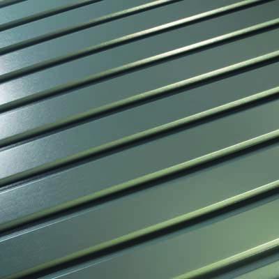 Cardale-roller-GDS-DuraRoll-merlin-gray