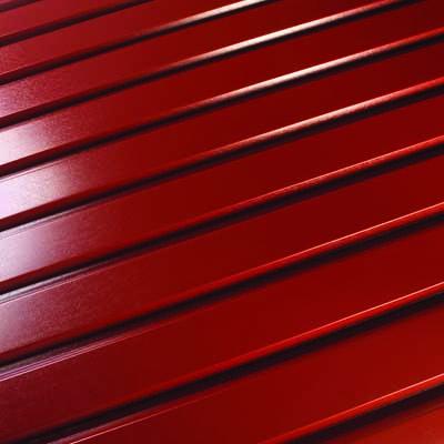 Cardale-roller-GDS-DuraRoll-single-skin-burgundy