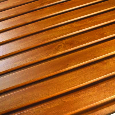 Cardale-roller-GDS-DuraRoll-single-skin-golden-oak