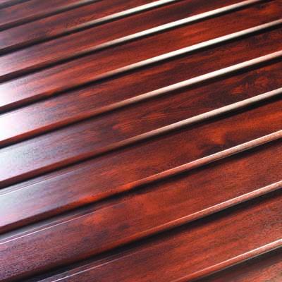 Cardale-roller-GDS-DuraRoll-single-skin-rosewood