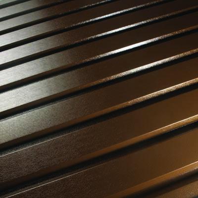 Cardale-roller-GDS-DuraRoll-vandyke-brown
