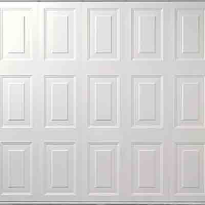 Guilsborough-white-Novoferm-up-over-steel