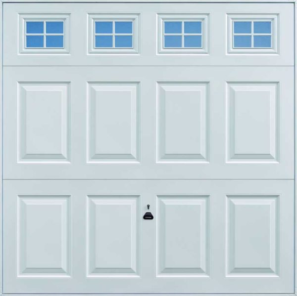 Steel_Beaumont_with windows-blau-0814-min