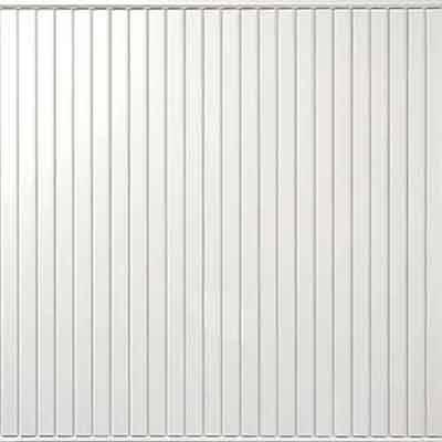 Thornby-white-Novo-up-over-steel