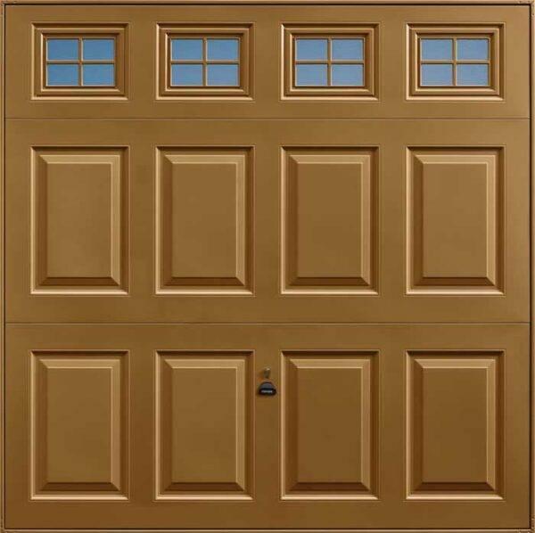 beaumont_windows_golden oak solid-min