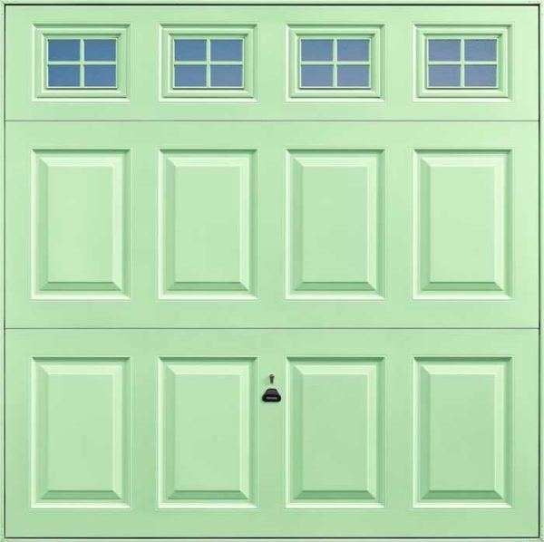 beaumont_windows_pastel green-min