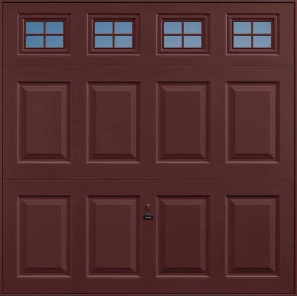 beaumont_windows_rosewood solid-min