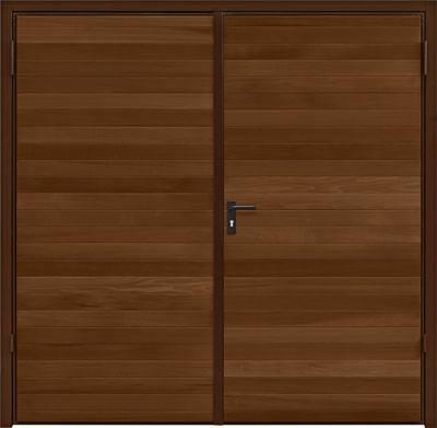 garador sh-horizontalcedar_antique oak