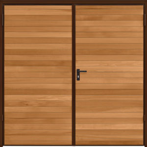 garador sh-horizontalcedar_light oak